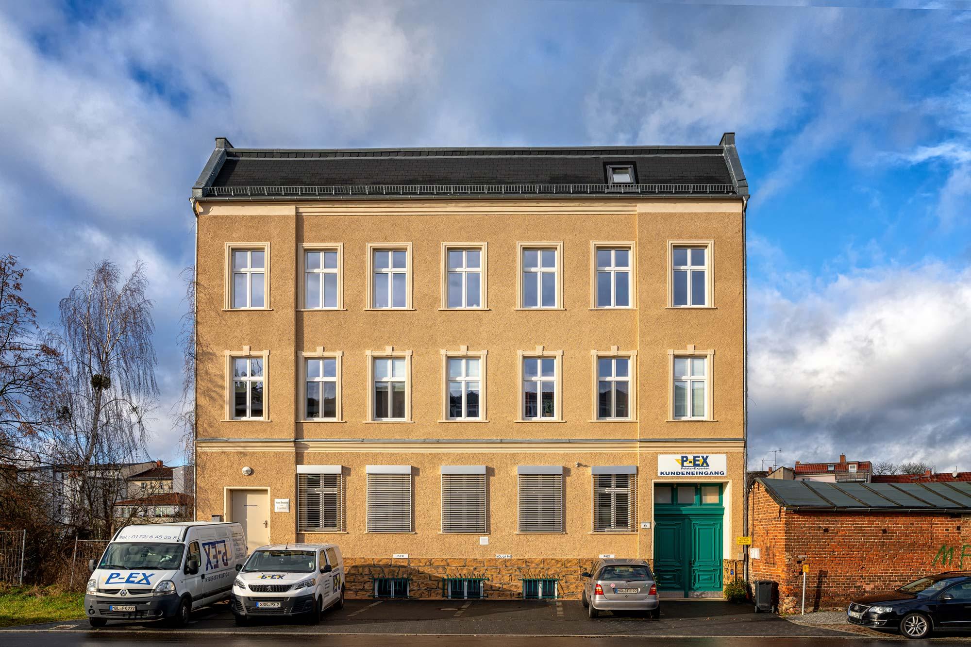 Hauptquartier der polsterei-strausberg, Polster Möbel neu polstern
